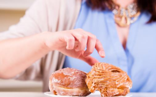 肥胖最伤五个器官你知道吗 肥胖的日常护理减轻伤害