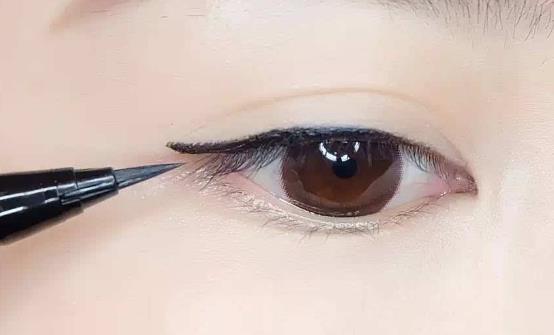 眼线产品该如何选择?