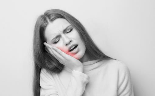 快速判断牙疼及缓解牙疼的办法 日常预防保健很重要