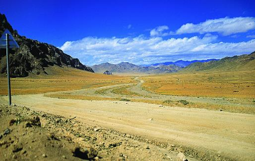 去西藏旅游 高原反应头疼的应对方法