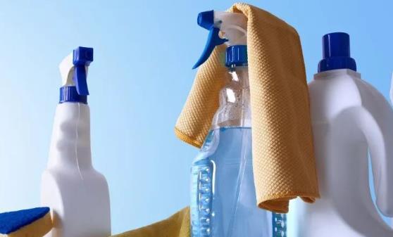 疫情严重杀菌消毒 对居家消毒有个更深的了解