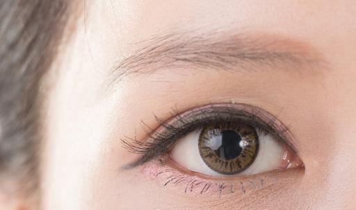 眼睛疼痛是什么原因 缓解试试这些妙招