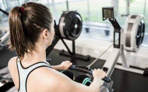 健身房健身的八大原则 健身运动的七点建议
