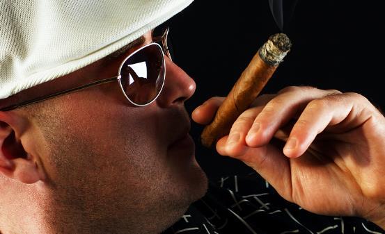 男人抽烟的6大危害 戒烟最好的12种方法