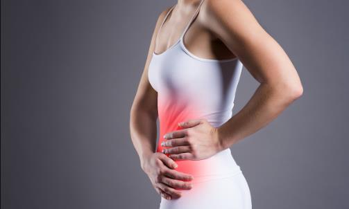 放屁数次多是肠胃有问题 不当饮食可能导致消化不良
