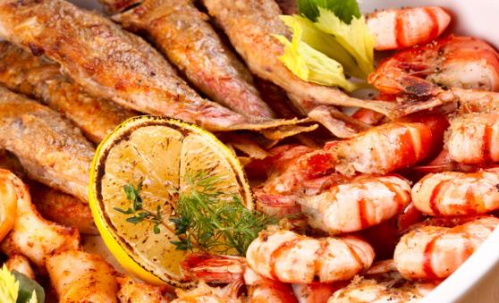 把补钙做到真正行之有效 补钙少不了鱼头汤