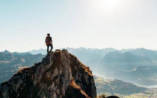 外出旅游 预防腹泻的旅游疾病知识