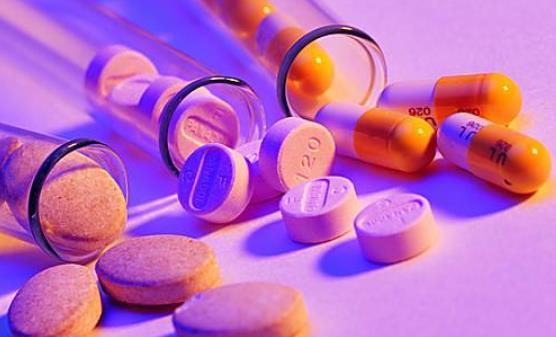 要想肾脏芳华永驻 提倡在没病时就做好预防