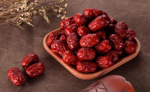 贫血的人身体会有的表现 贫血饮食原则教你食疗养血