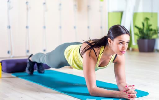 有氧运动和无氧运动的区别 选择适合自己的训练计划