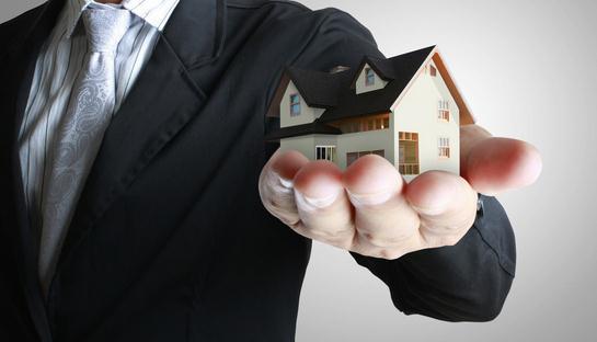 商丘公租房申请条件-商丘公租房买卖政策