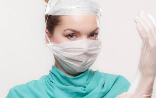 理解医嘱 每个医嘱的背后都是无数医生经验的积累