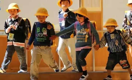 日本人能保持长寿优势 日本人长寿的六种健康饮食方式