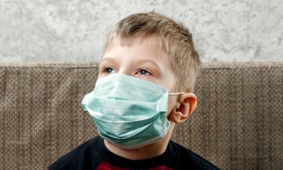 破坏免疫系统的十个坏习惯 日常生活中如何增强人体免疫力