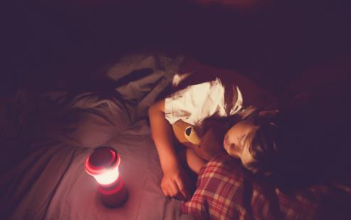 早上总是赖床,也是一种病吗?不少人误以为是睡眠不足