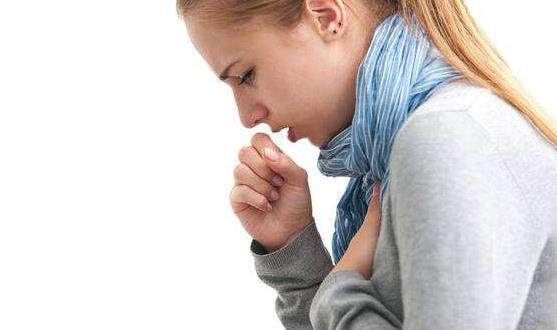 畏寒怕冷需补肺气 冬季两款补气汤推荐