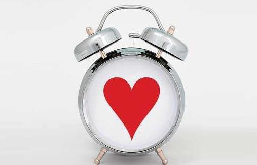 """""""伤心""""症状表明心功能受损 保护心脏注意事项"""