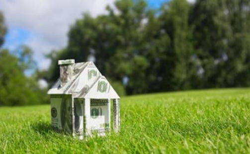 贵州黔南州公租房管理办法和申请条件