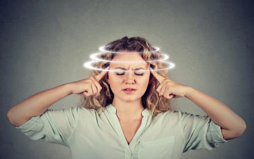 脑供血不足是生活坏习惯引起 戒掉脑子清醒心情好