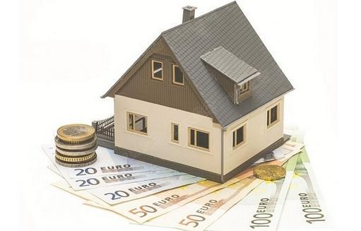 贵州黔东南州公租房申请条件和买卖政策