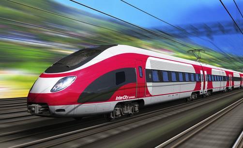 乘坐高铁如何预防耳鸣