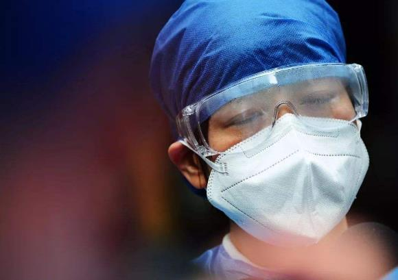 威露士消毒液可以杀冠状病毒吗 威露士可以预防新型肺炎吗