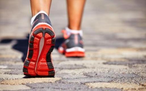 坚持运动可以抗衰老 运动要注意这5件事