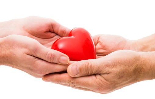 献血的十个错误说法 献血前的注意事项