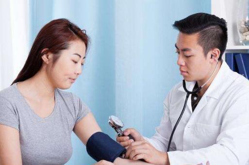 日常高血压常见的危险因素 高血压的高危人群盘点