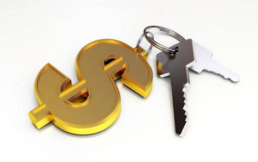 黄南公租房的申请条件-黄南公租房买卖政策