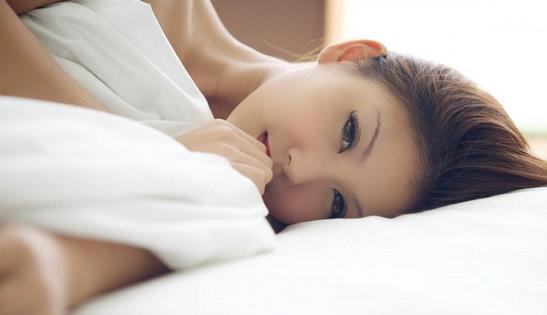 旅游睡酒店如何保证睡眠质量