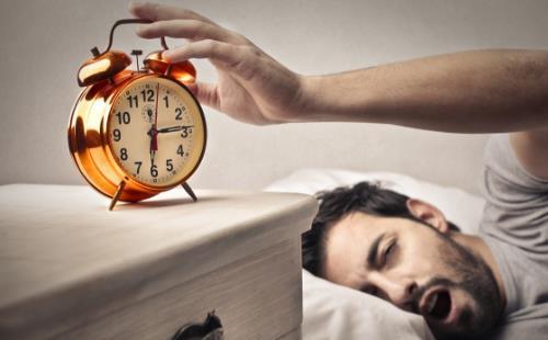 早起几动作养护各个器官 晨起养生最忌讳这两件事