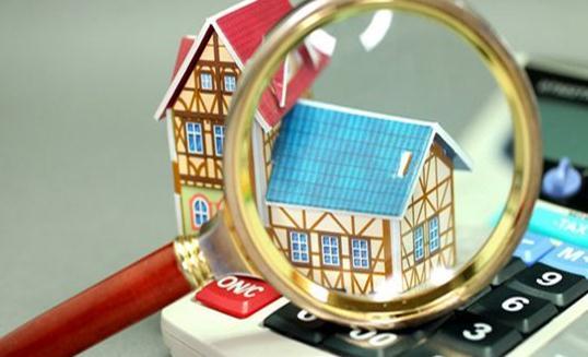 果洛公租房买卖政策-果洛公租房申请条件