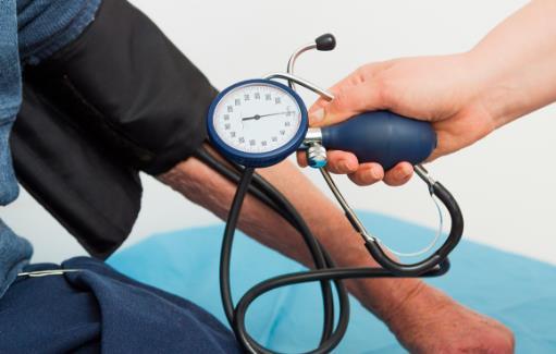 把血压控制好之后,高血压患者可以做剧烈运动么?会不会