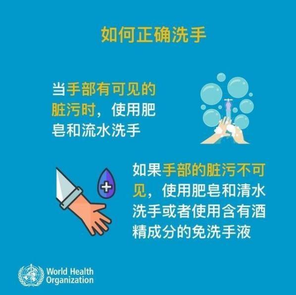 返程复工防护路线图 肺炎疫情特殊时期保护好自己就是最大贡献