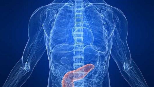 死亡率高达70%的胰腺炎,医生提醒:有这3种现象的人尤为