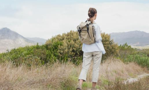 健步走走掉多种疾病 健步走运动要掌握八个标准
