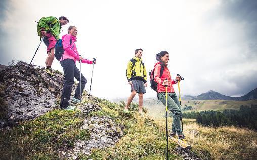 出门旅游注意这些才能保健康!