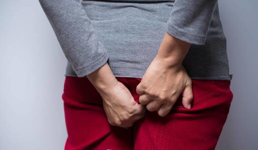 养肾的5大黄金法则 养肾食物大杂烩推荐