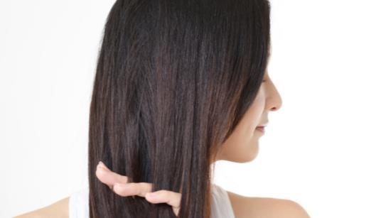 头发的四大问题反映身体状况 保养头发窍门