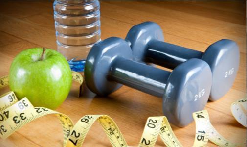 加强身体锻炼有哪些作用?哪些锻炼有益身心健康