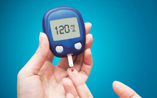 脚部明显麻木提醒你血糖高了 糖尿病人饮食注意事项