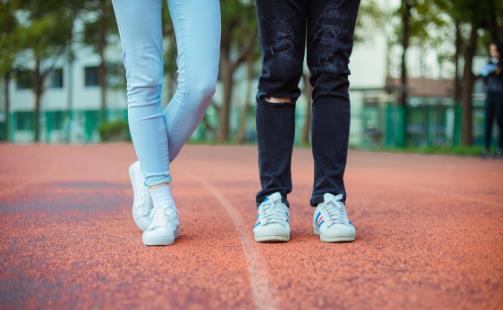 学会科学的散步方法 慢性病患者应该如何散步