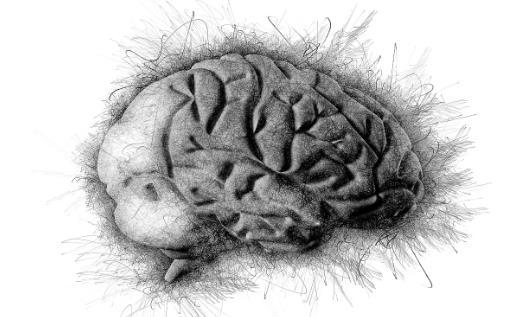 早上起床时出现剧烈的头痛 很遗憾脑出血可能找上你