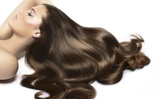 头发最害怕的5件事 养好头发要掌握的护发技巧