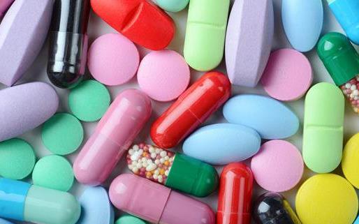 抗生素是人类对抗细菌的有力武器 滥用抗生素的危害