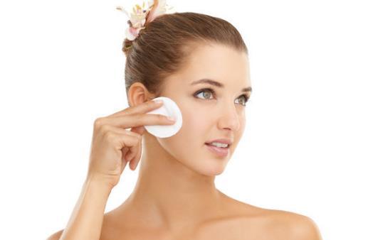 隔离和妆前乳的区别 分清这几点区别
