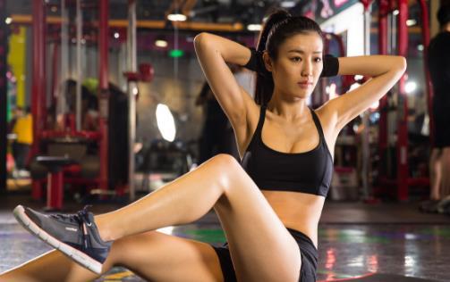 经常运动能不能延缓衰老 运动的好处和重要性揭秘