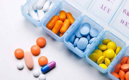 感冒是小病但并不简单 改变生活习惯预防感冒后的伤心