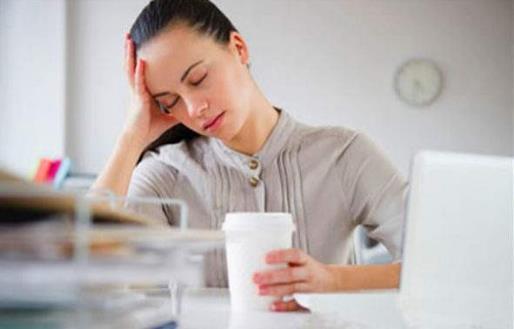 """八个问题可初判是否""""痰湿""""体质 痰湿体质调养法"""